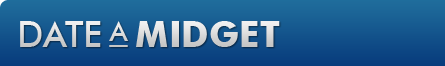 dateamidget.net